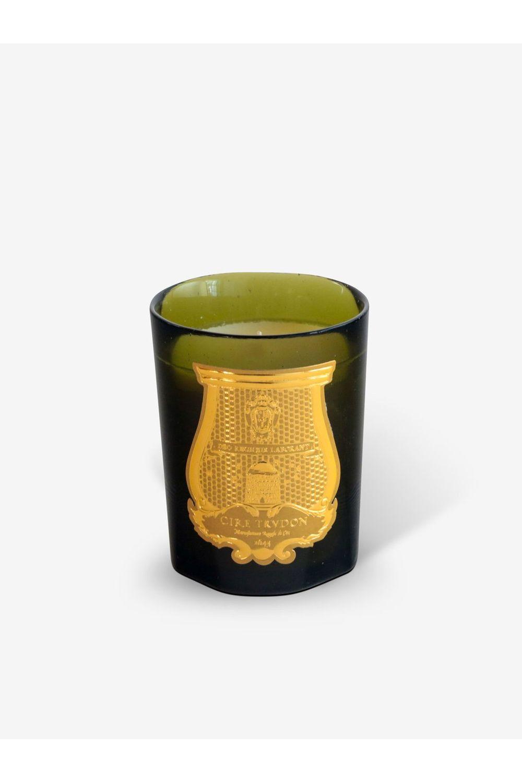 classic-candle-by-cire-trundon-2_a456c3b4-934e-4824-a621-5350cbf2ddbe_1014x1352_crop_center