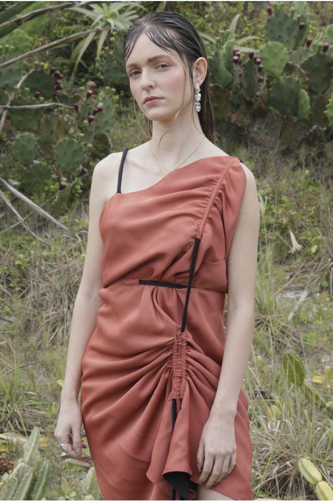 vestido-are-prox