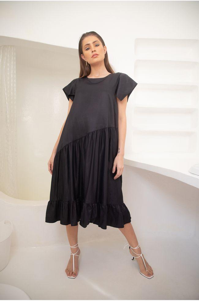 vestido-assimetrico-pri-preto-frente