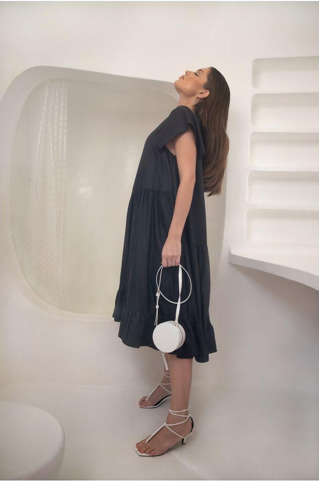vestido-assimetrico-pri-preto-lado