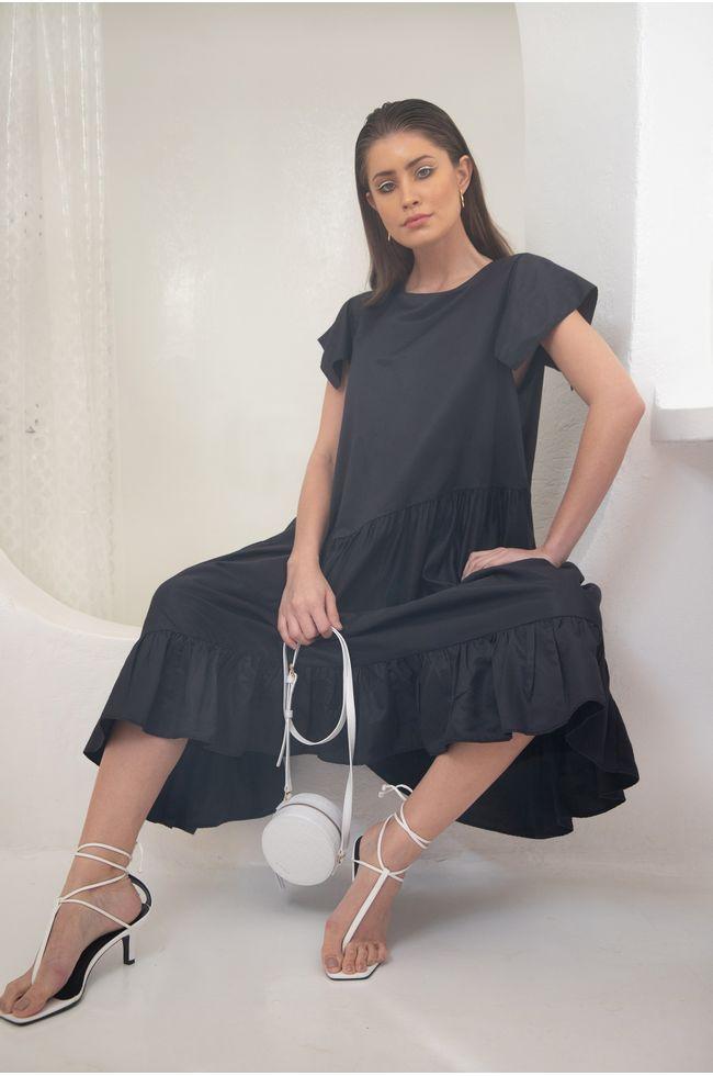 vestido-assimetrico-pri-preto-prox