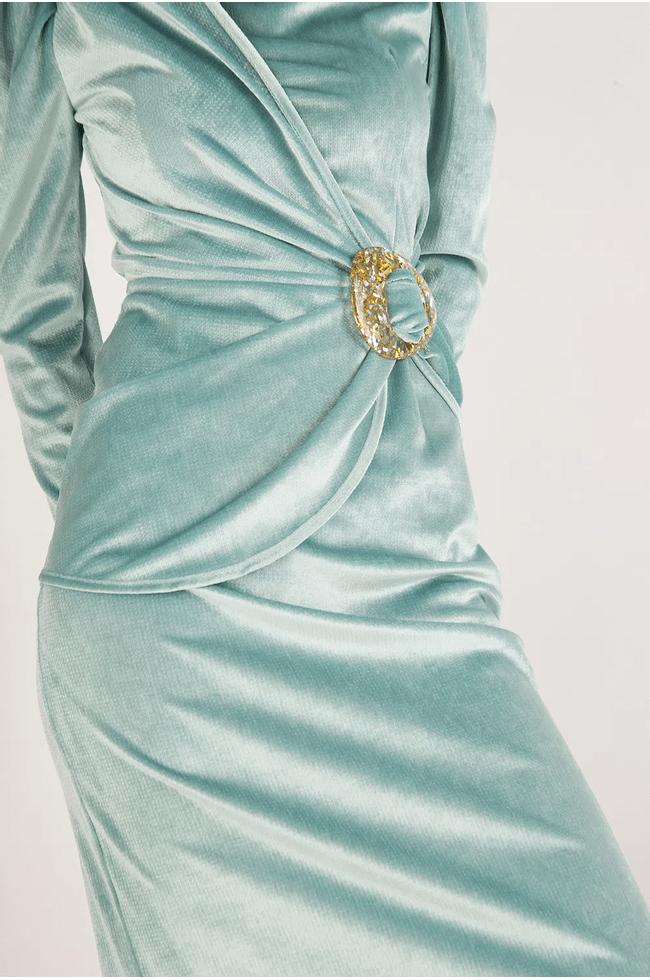 vestido-azul-prox