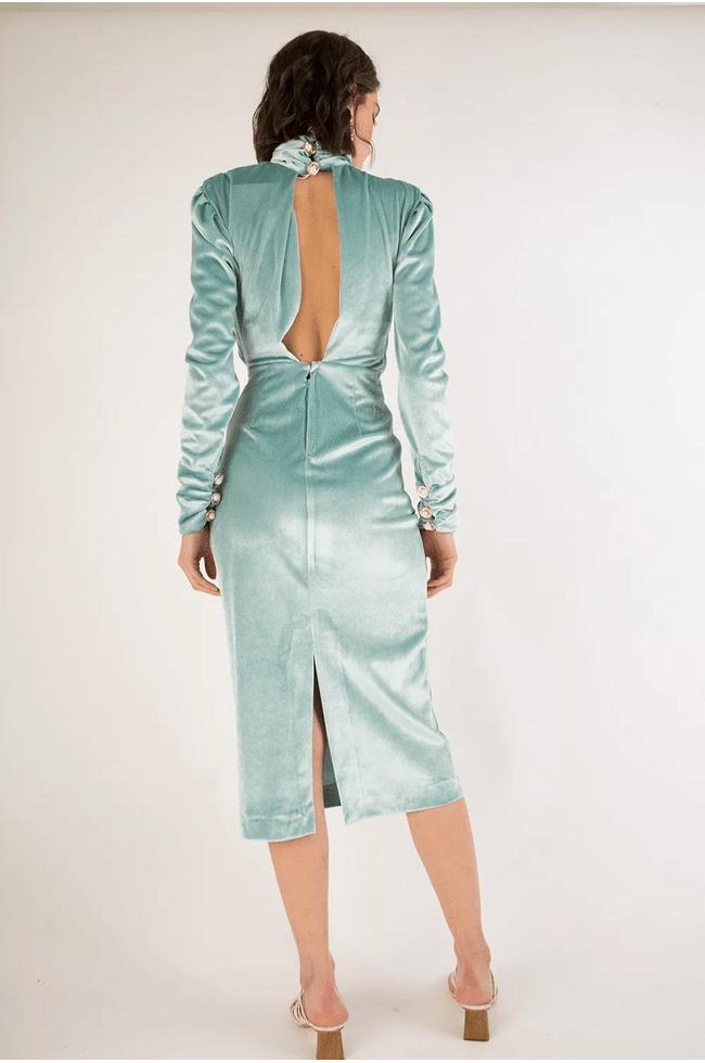 vestido-azul-costas