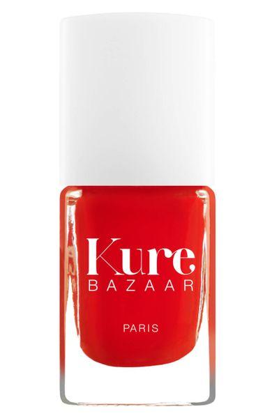 kure-bazaar_red2