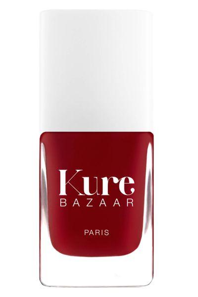 kure-bazaar_red