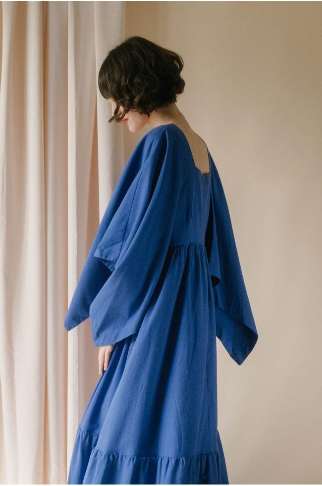 vestido-boer_lado