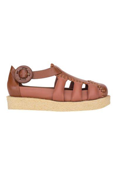 sandalia-costelas-still