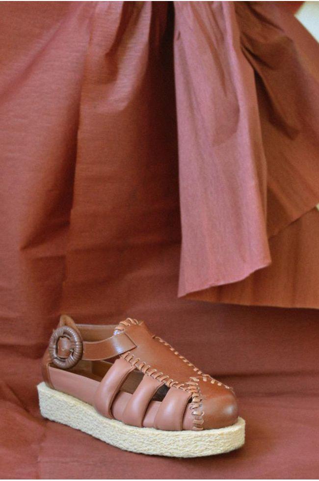 sandalia-costelas-conhaque