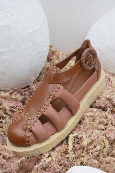 sandalia-costelas_