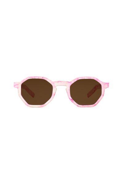 oculos-01