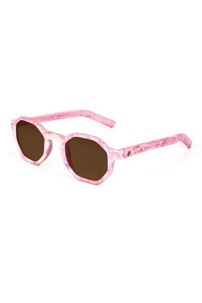 oculos-02