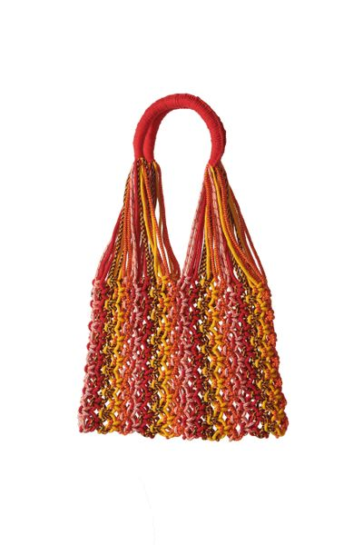 astri-bag