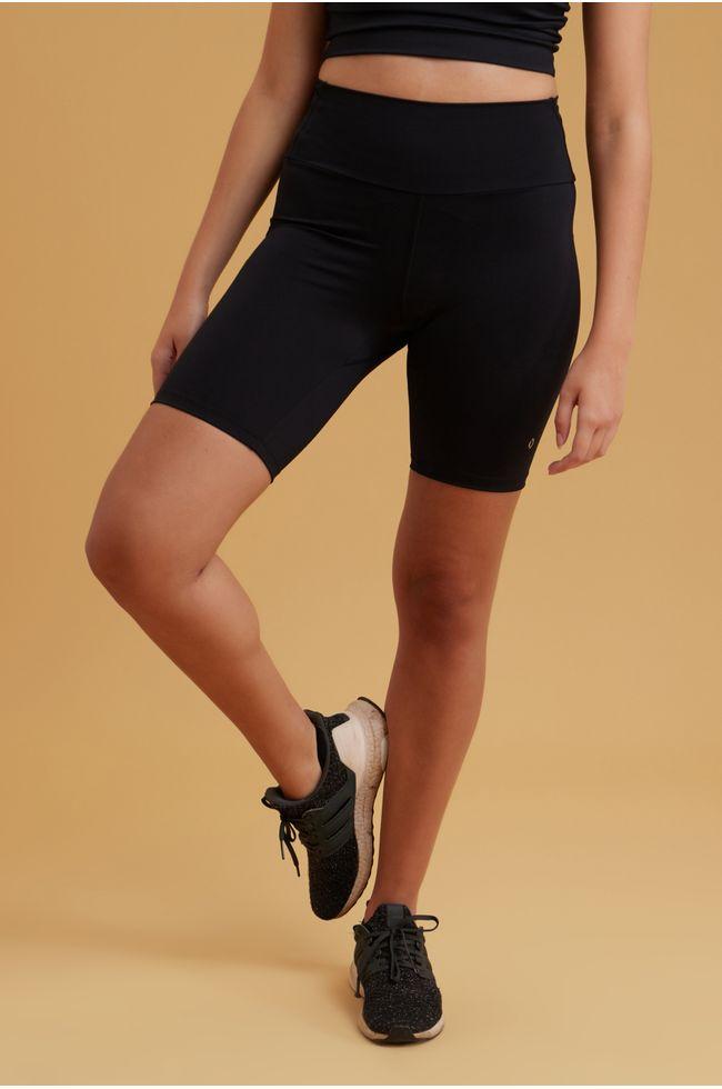 shorts-frente