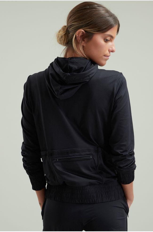 jaqueta-costas