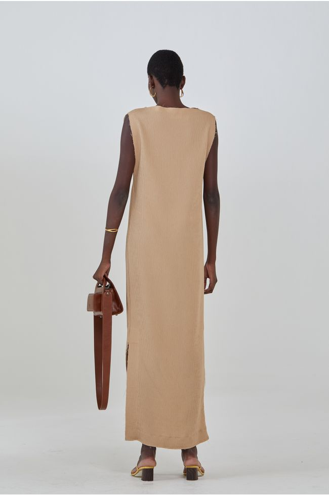 misci-vestido-marrom-costas