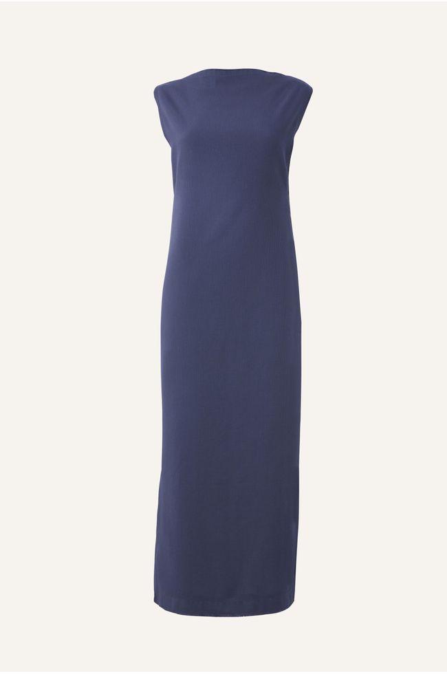 misci-vestido-azul-still