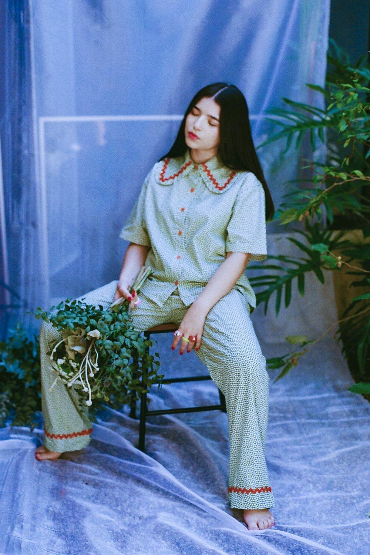 pijama-0302