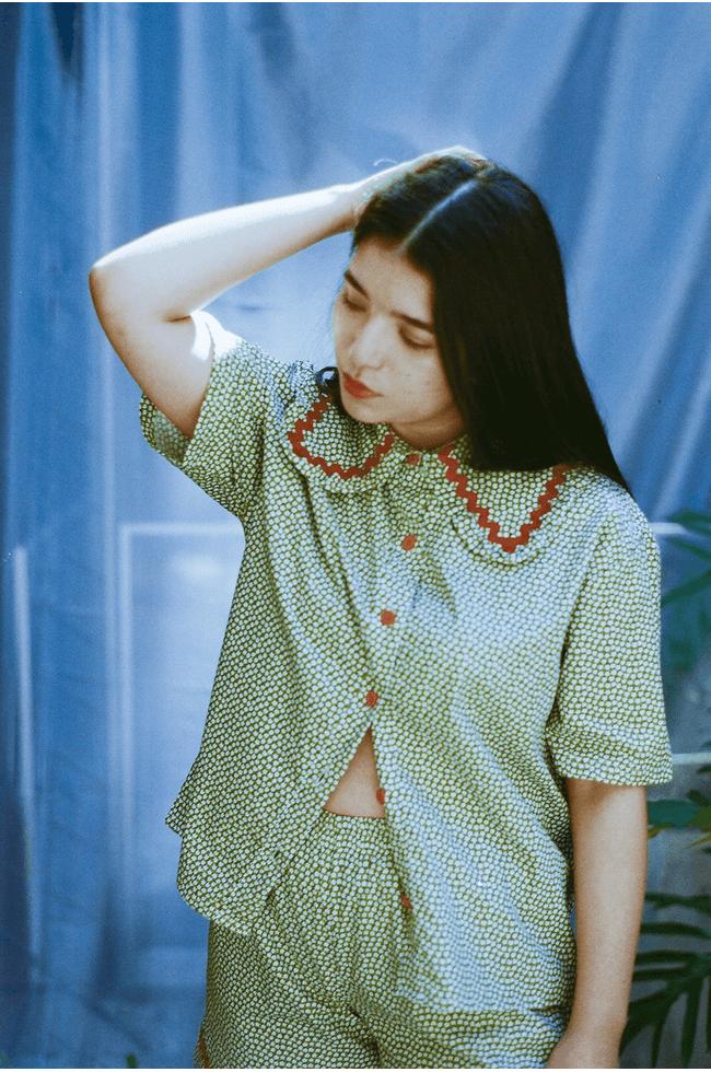 pijama-0107