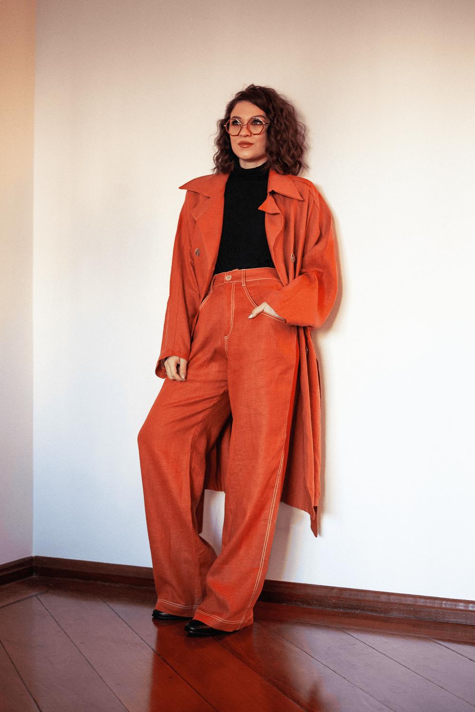 piu-trench-laranja-frente