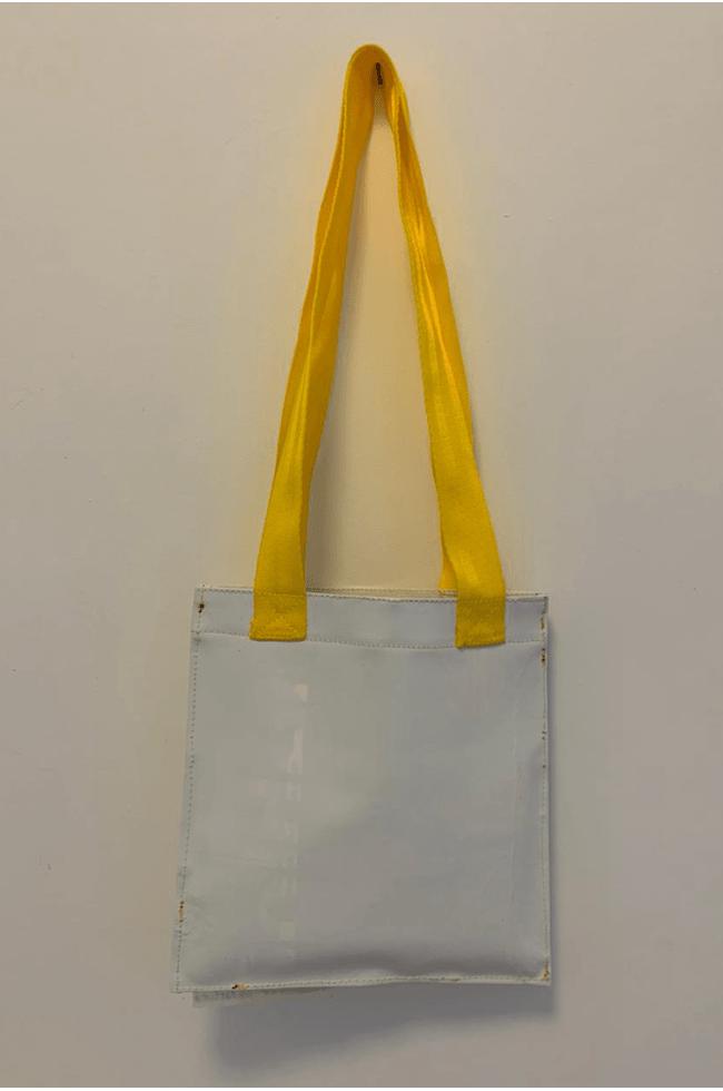 bolsa-01-costas