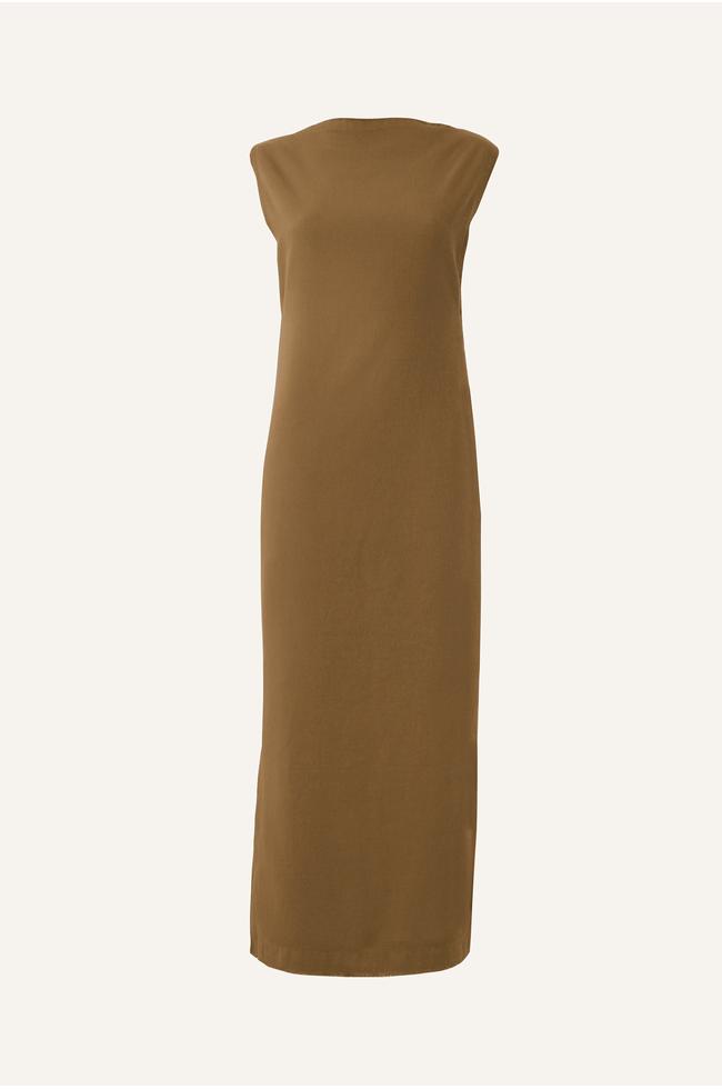 misci-vestido-marrom