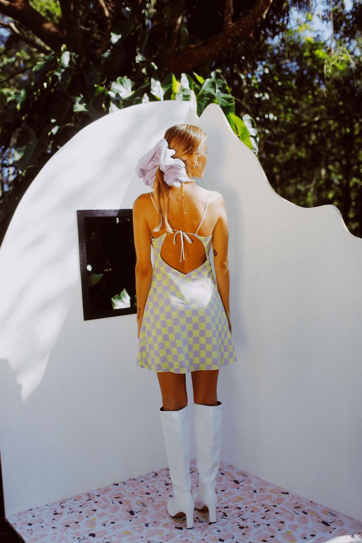 grama-vestido-yasmin-csotas